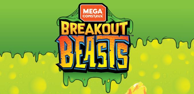 Breakout Beats Slime