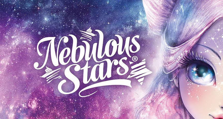 Nebulous Stars