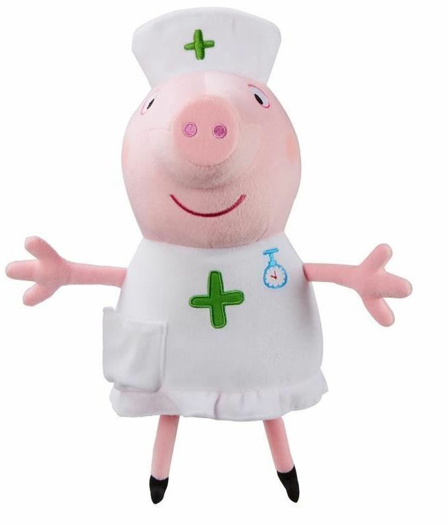 Peppa Pig Gasco Blog Juguetes Ltjfk1c R34AjqSc5L