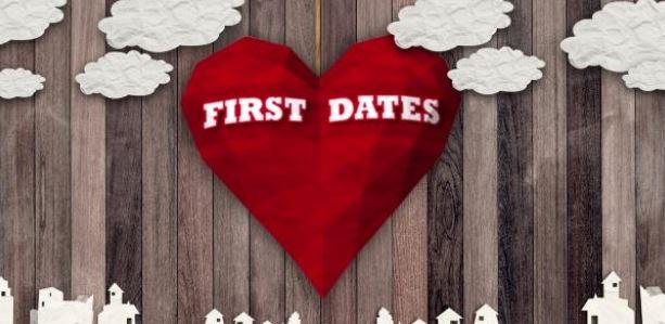 El Juego de First Dates