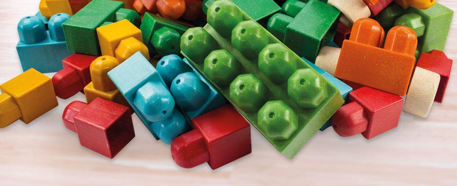 Anbac juguetes