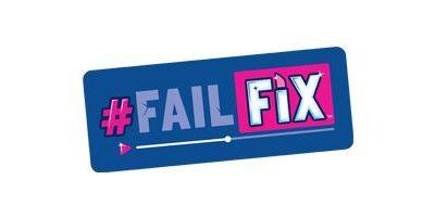 Failfix