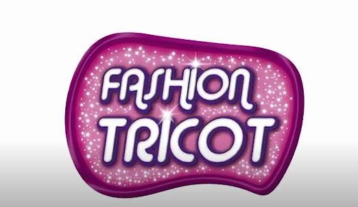 Estudio Fashion Tricot