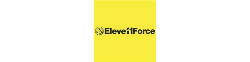 Eleven Force